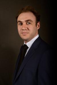 Boris Rieser - Partenaire - Legi Consultants