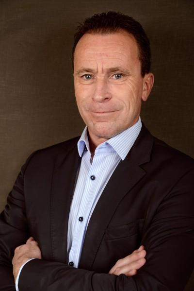 Jacques Dufour - Partenaire - Legi Consultants