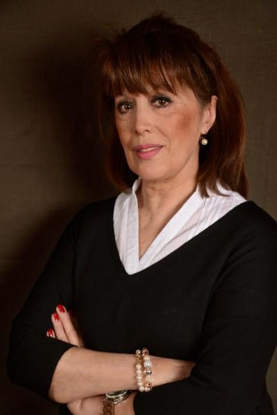 Patricia N'Guyen Van - Équipe - Legi Consultants