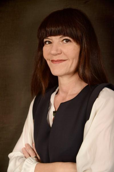 Sandrine Martiniani - Partenaire - Legi Consultants
