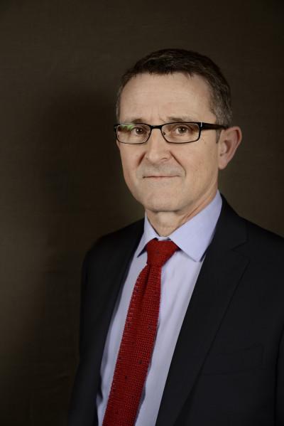 Cabinet Jean-Luc Hitzges