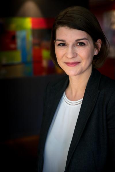 Cabinet Pauline DUCHER