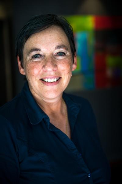 Patricia Jacquemet