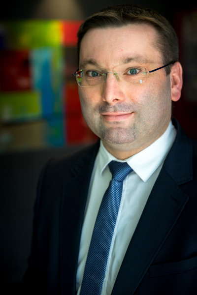 Fabien Delmas