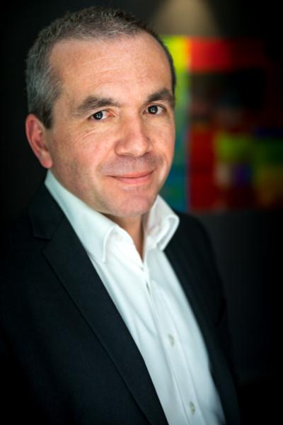 Fabien Girardon